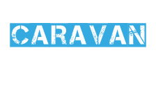 Surfcoast Caravan and Trailer