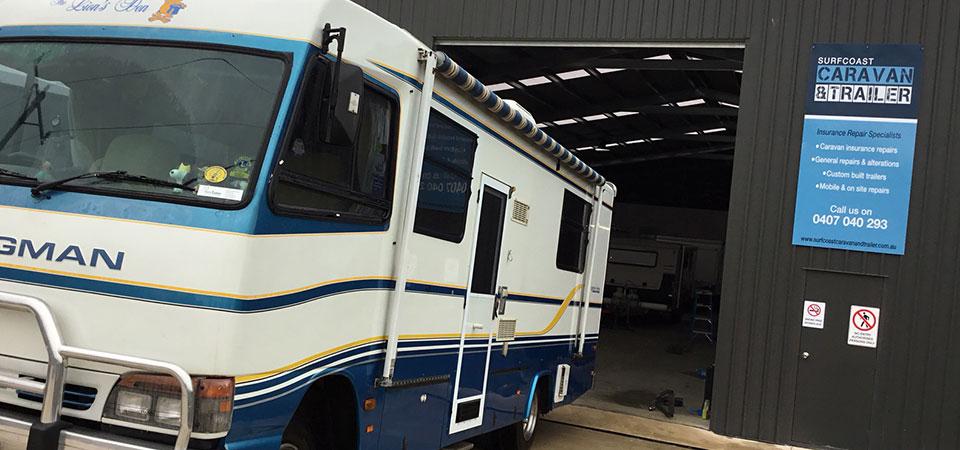 Caravan-Insurance-Repairs-Colac